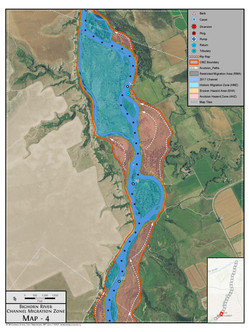 Bighorn CMZ Map Atlas Final_Page_04.jpg