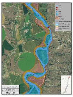 Bighorn CMZ Map Atlas Final_Page_23.jpg