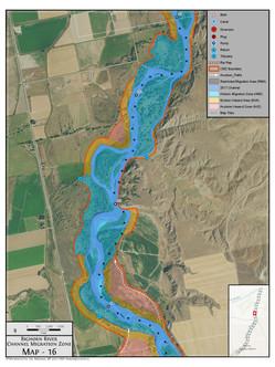 Bighorn CMZ Map Atlas Final_Page_16.jpg