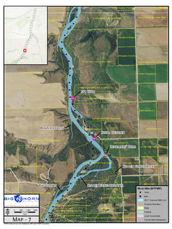 Big Horn River Atlas v5 wOwners_Page_07.