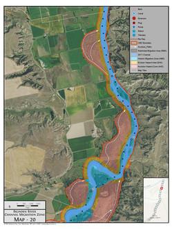 Bighorn CMZ Map Atlas Final_Page_20.jpg