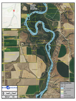 Big Horn River Atlas v5 wOwners_Page_18.