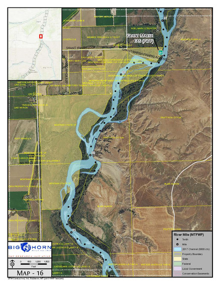 Big Horn River Atlas v5 wOwners_Page_16.