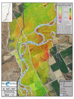 Inundation Atlas Page_11.jpg