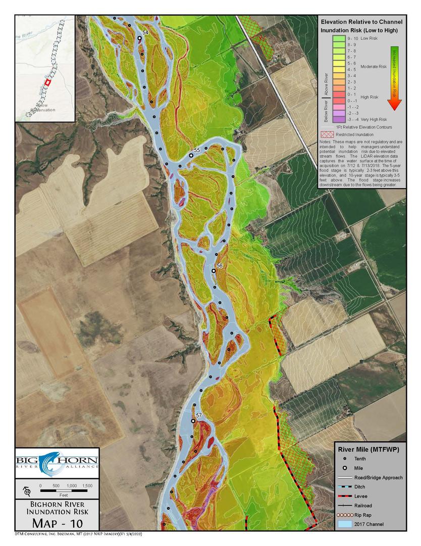 Inundation Atlas Page_10.jpg