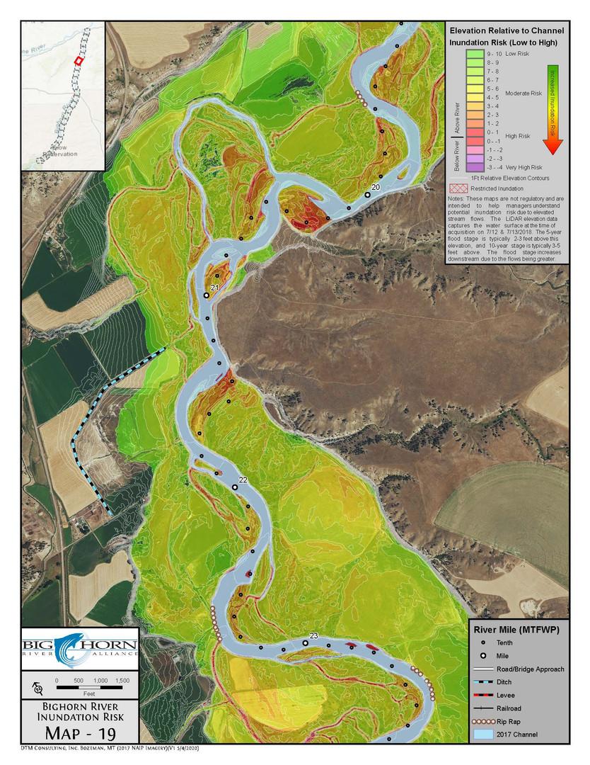 Inundation Atlas Page_19.jpg