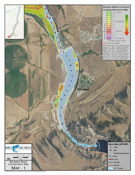 Inundation Atlas Page_01.jpg