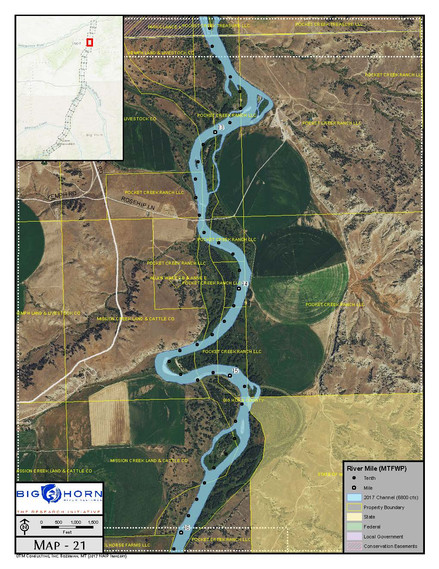 Big Horn River Atlas v5 wOwners_Page_21.