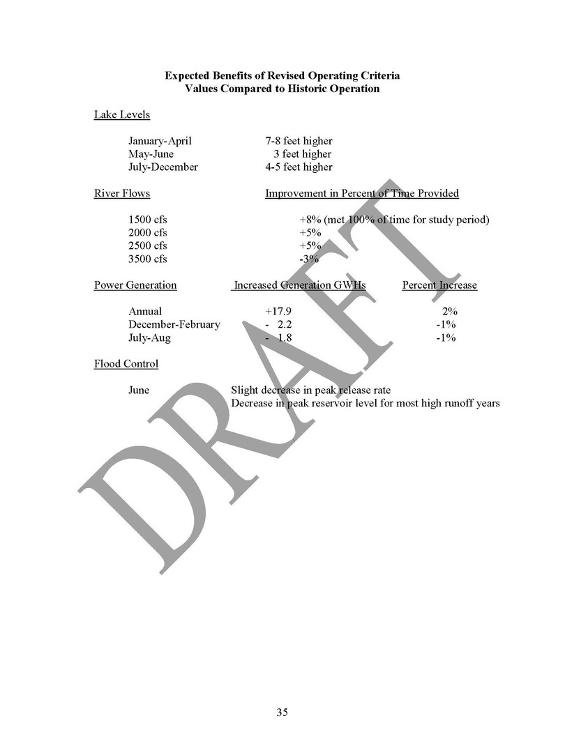 operating_criteria_evaluation_Page_35.jp