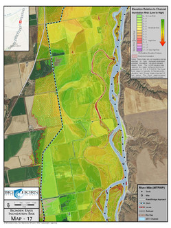 Inundation Atlas Page_17.jpg