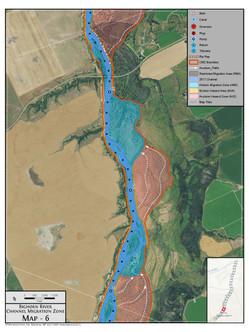 Bighorn CMZ Map Atlas Final_Page_06.jpg