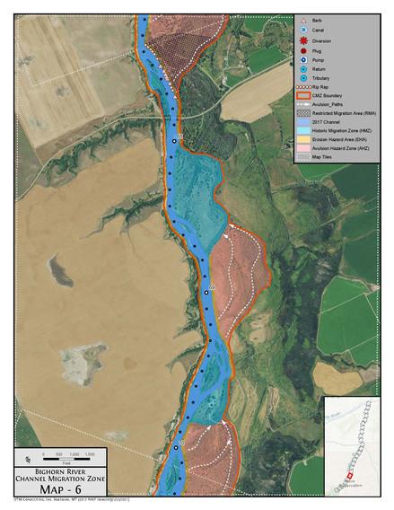 CMZ Map Atlas_Page_06.jpg