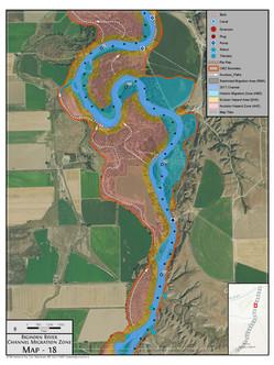 Bighorn CMZ Map Atlas Final_Page_18.jpg