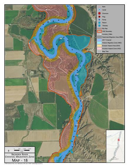 CMZ Map Atlas_Page_18.jpg