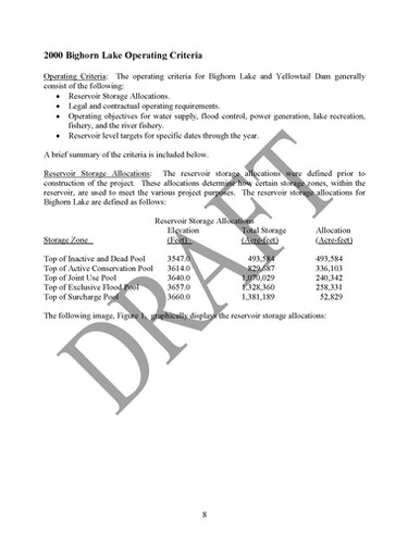 operating_criteria_evaluation_Page_08.jp