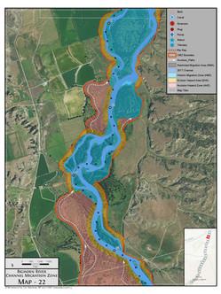 Bighorn CMZ Map Atlas Final_Page_22.jpg