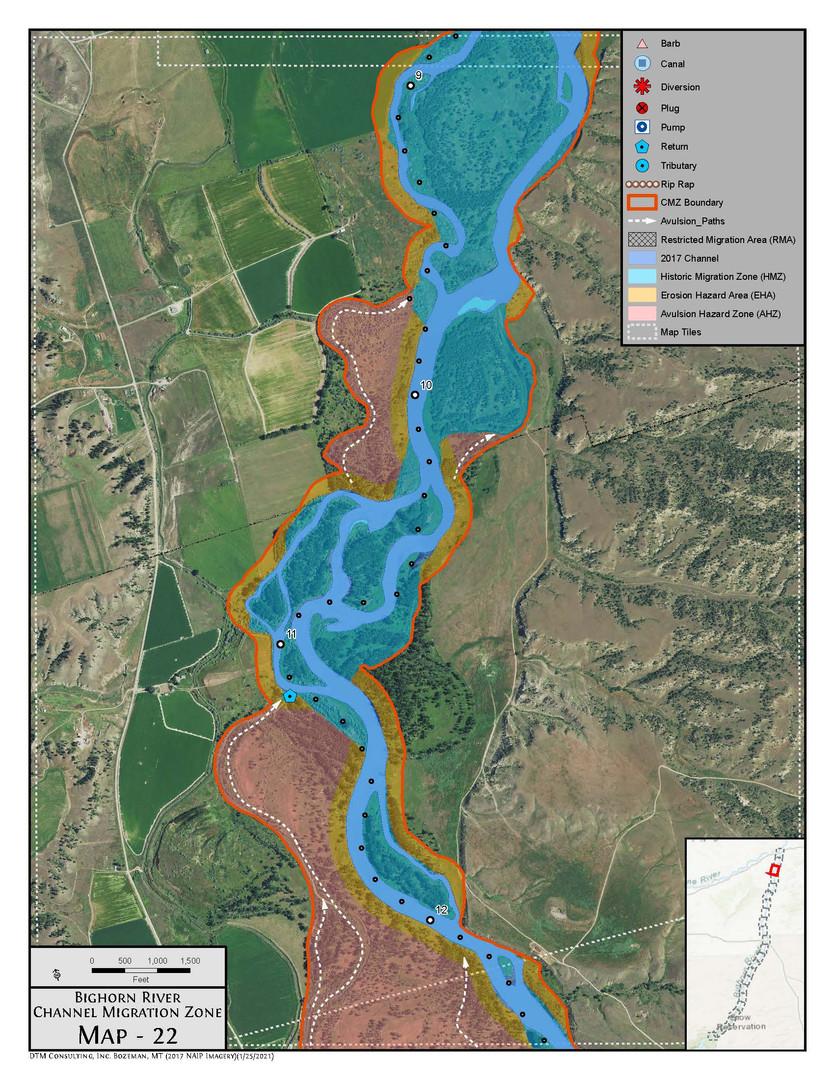 CMZ Map Atlas_Page_22.jpg