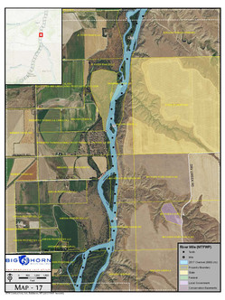Big Horn River Atlas v5 wOwners_Page_17.