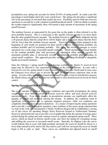 operating_criteria_evaluation_Page_21.jp