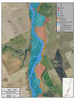 Bighorn CMZ Map Atlas Final_Page_09.jpg