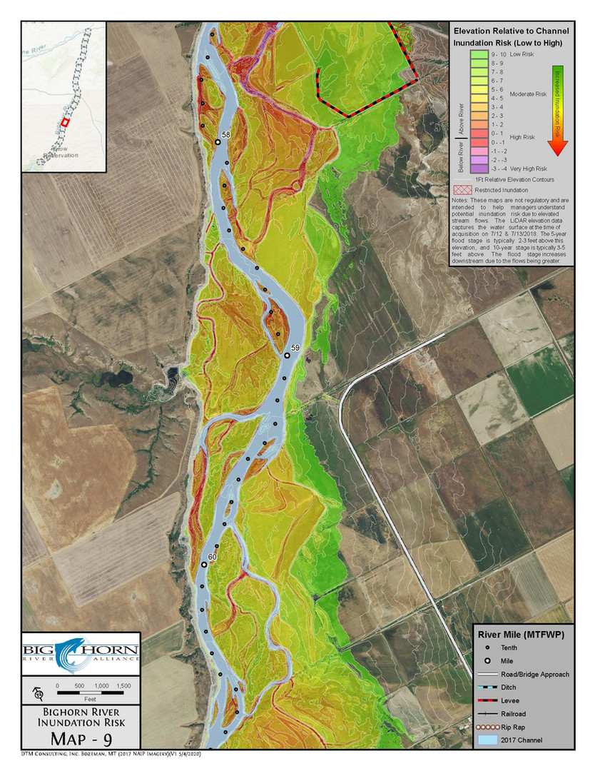 Inundation Atlas Page_09.jpg