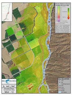 Inundation Atlas Page_12.jpg