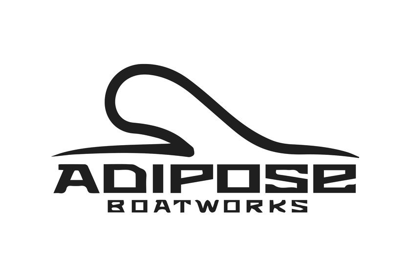 adiposeSlide.jpg