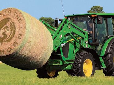 tractorshort.jpg