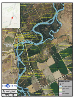 Big Horn River Atlas v5 wOwners_Page_11.