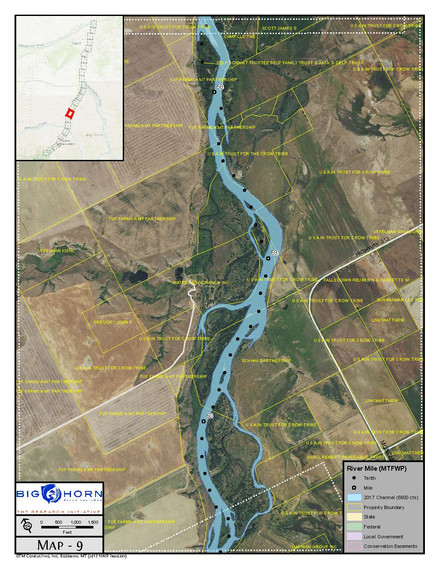 Big Horn River Atlas v5 wOwners_Page_09.