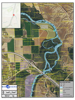 Big Horn River Atlas v5 wOwners_Page_14.
