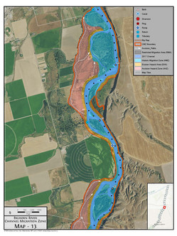Bighorn CMZ Map Atlas Final_Page_13.jpg
