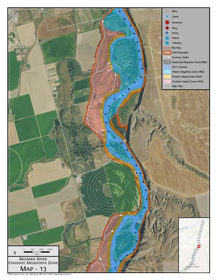 CMZ Map Atlas_Page_13.jpg