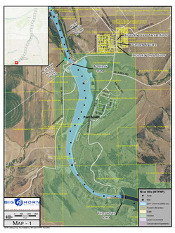 Big Horn River Atlas v5 wOwners_Page_01.