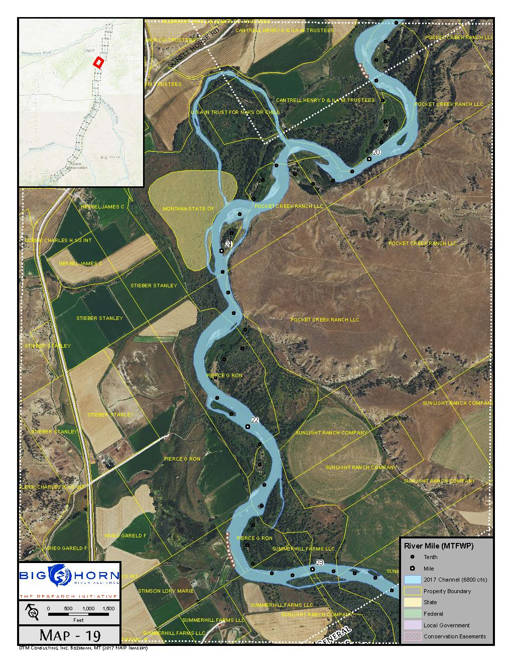 Big Horn River Atlas v5 wOwners_Page_19.