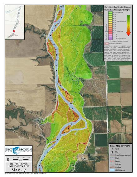 Inundation Atlas Page_07.jpg