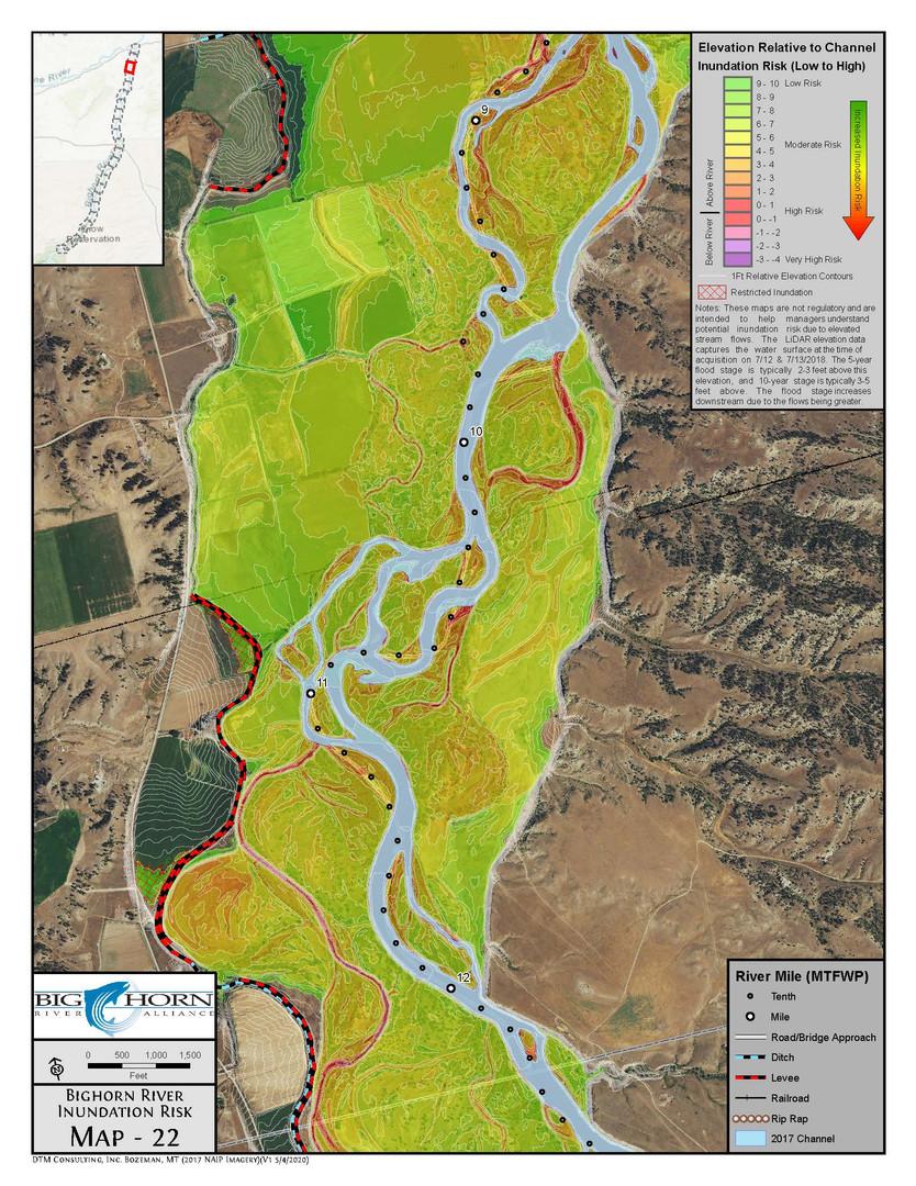 Inundation Atlas Page-22.jpg