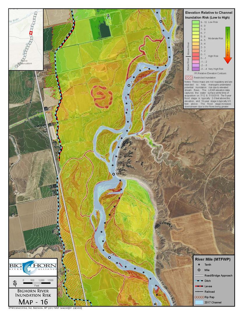 Inundation Atlas Page_16.jpg