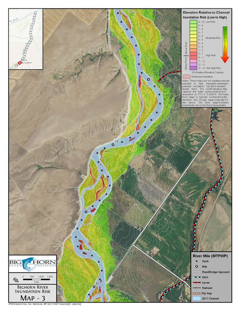 Inundation Atlas Page_03.jpg