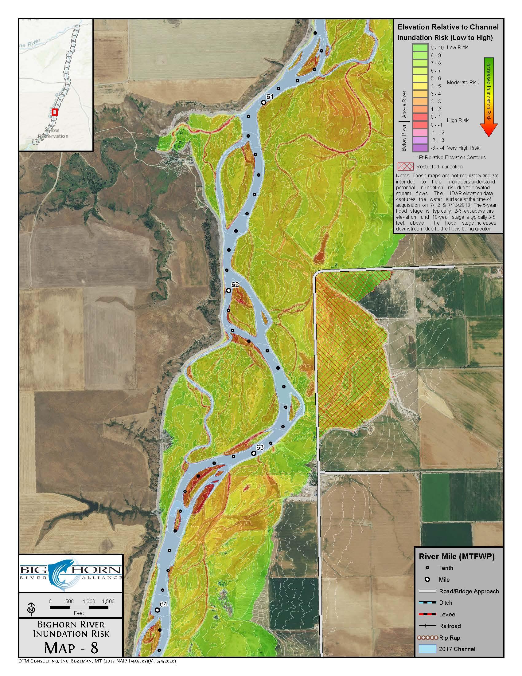 Inundation Atlas Page_08.jpg