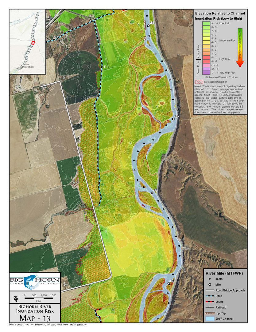 Inundation Atlas Page_13.jpg