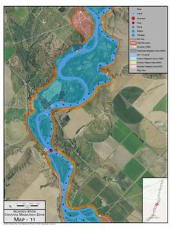 Bighorn CMZ Map Atlas Final_Page_11.jpg