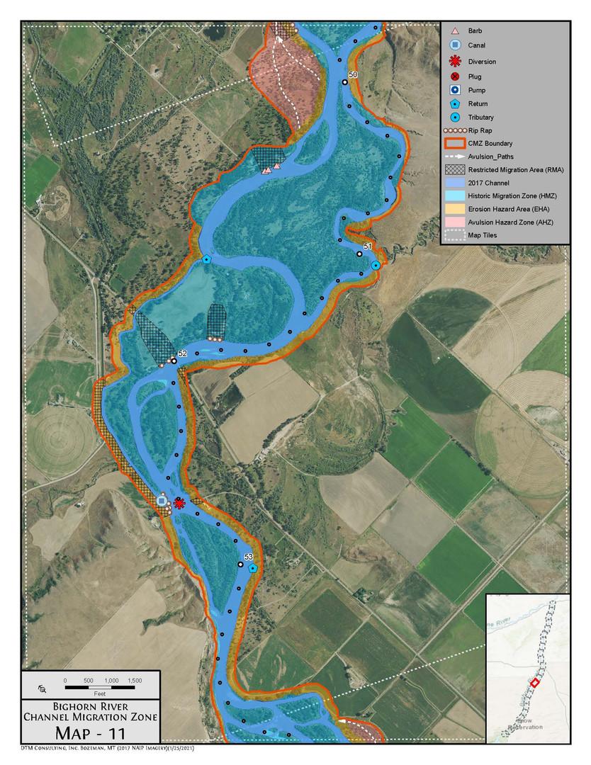 CMZ Map Atlas_Page_11.jpg