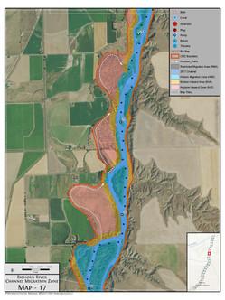 Bighorn CMZ Map Atlas Final_Page_17.jpg