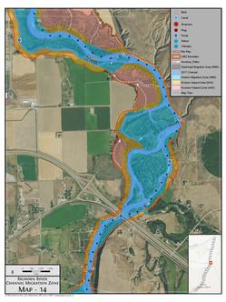 Bighorn CMZ Map Atlas Final_Page_14.jpg