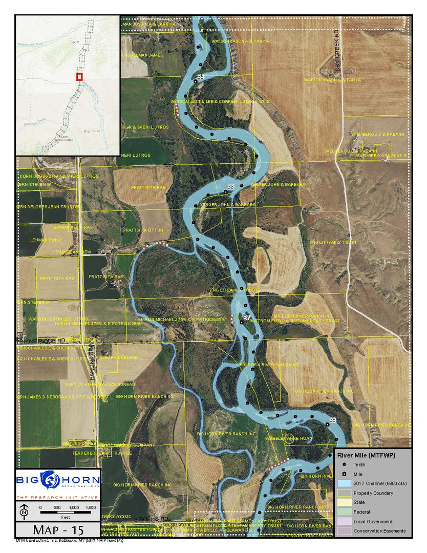 Big Horn River Atlas v5 wOwners_Page_15.