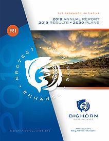 BHRA_AnnualReport-1.jpg