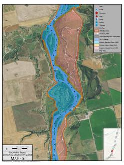 Bighorn CMZ Map Atlas Final_Page_08.jpg