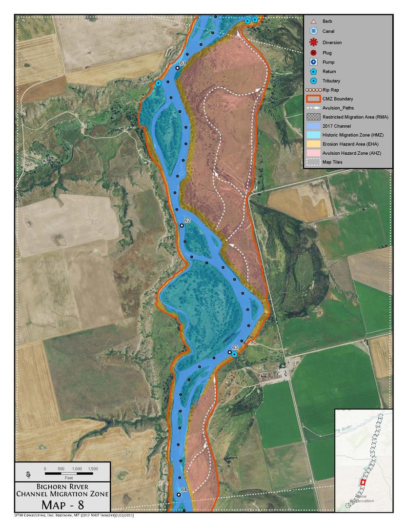 CMZ Map Atlas_Page_08.jpg