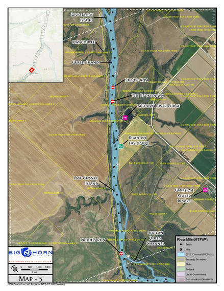 Big Horn River Atlas v5 wOwners_Page_05.